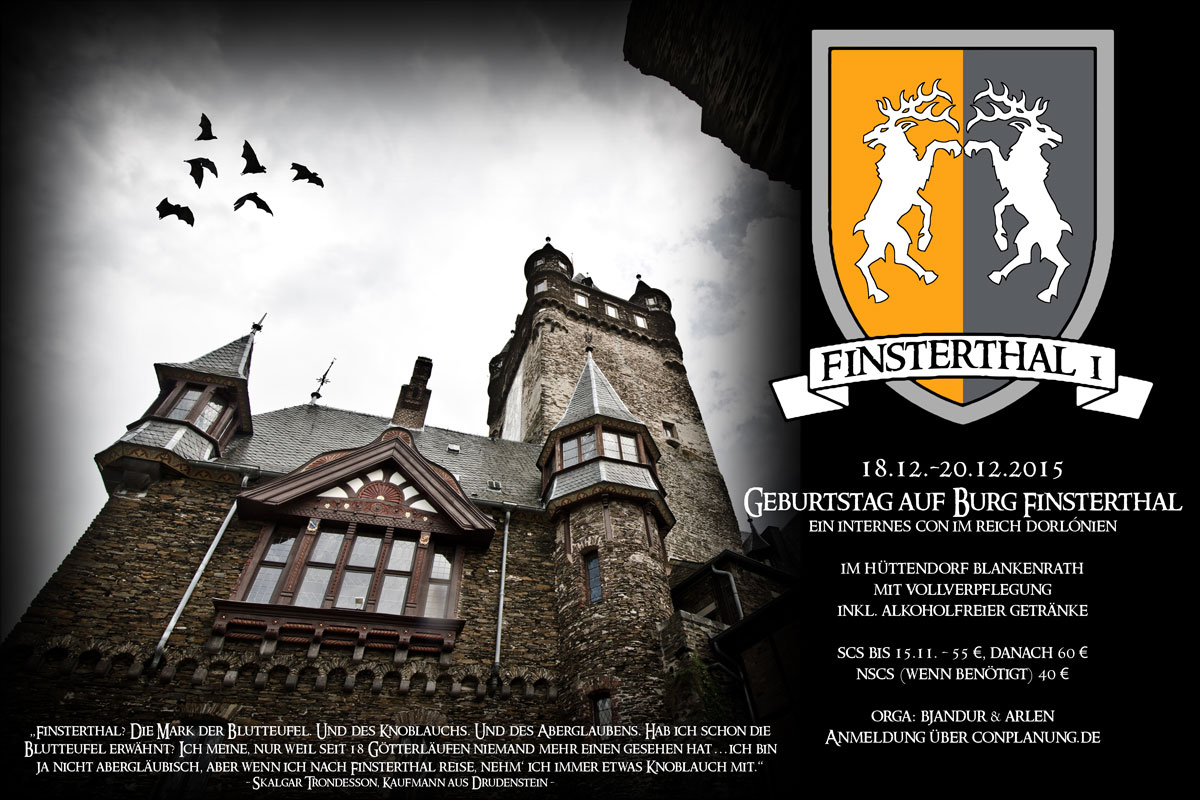 2015-09-27_finsterthal1_flyer