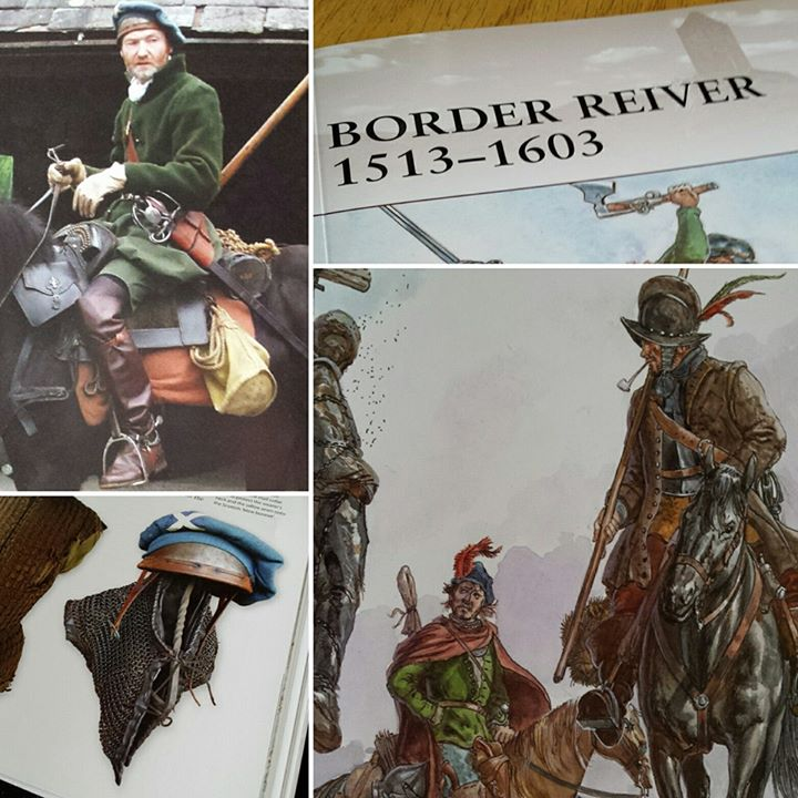 2015-10-24_border-reiver