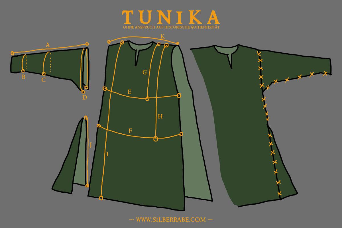 2015-11-13_tunika_schnittmuster